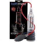 Hydroxtreme7 Peenisepump