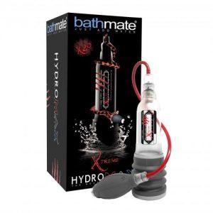Bathmate HydroXtreme5 Peenisepump