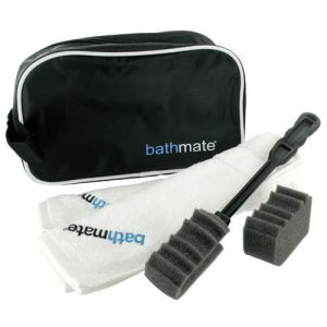 Bathmate puhastuskomlekt