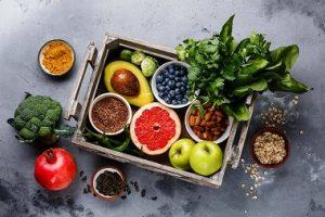 Looduslikud toitained, mis töötavad nagu viagra